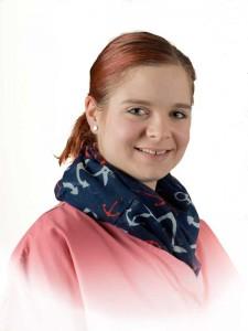 Julia-Henninges
